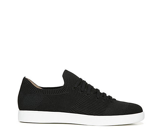 Womens Esme Slip-on Sneaker