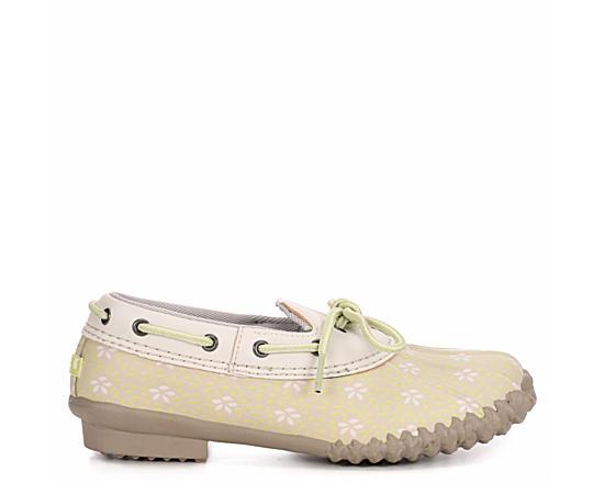 Womens Gwen Rain Shoe