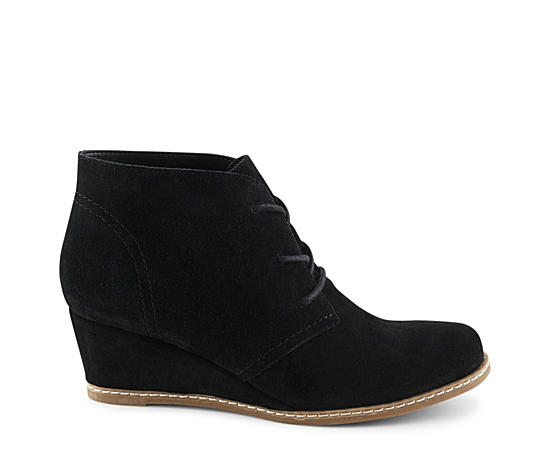 Womens Rebeka