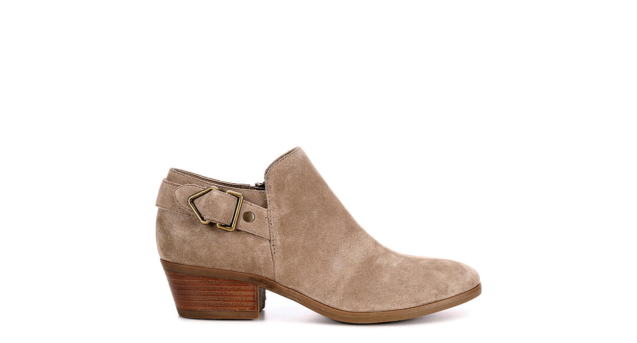 MICHAEL BY MICHAEL SHANNON Womens Kasi - TAUPE