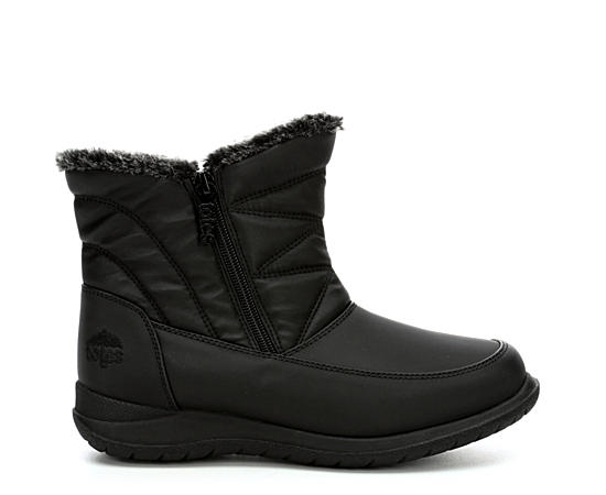 Womens Eileen Cold Weather Boot