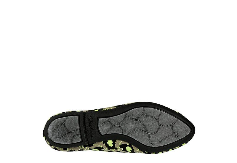 SKECHERS MODERN Womens Cleo - Claw-some - TAUPE
