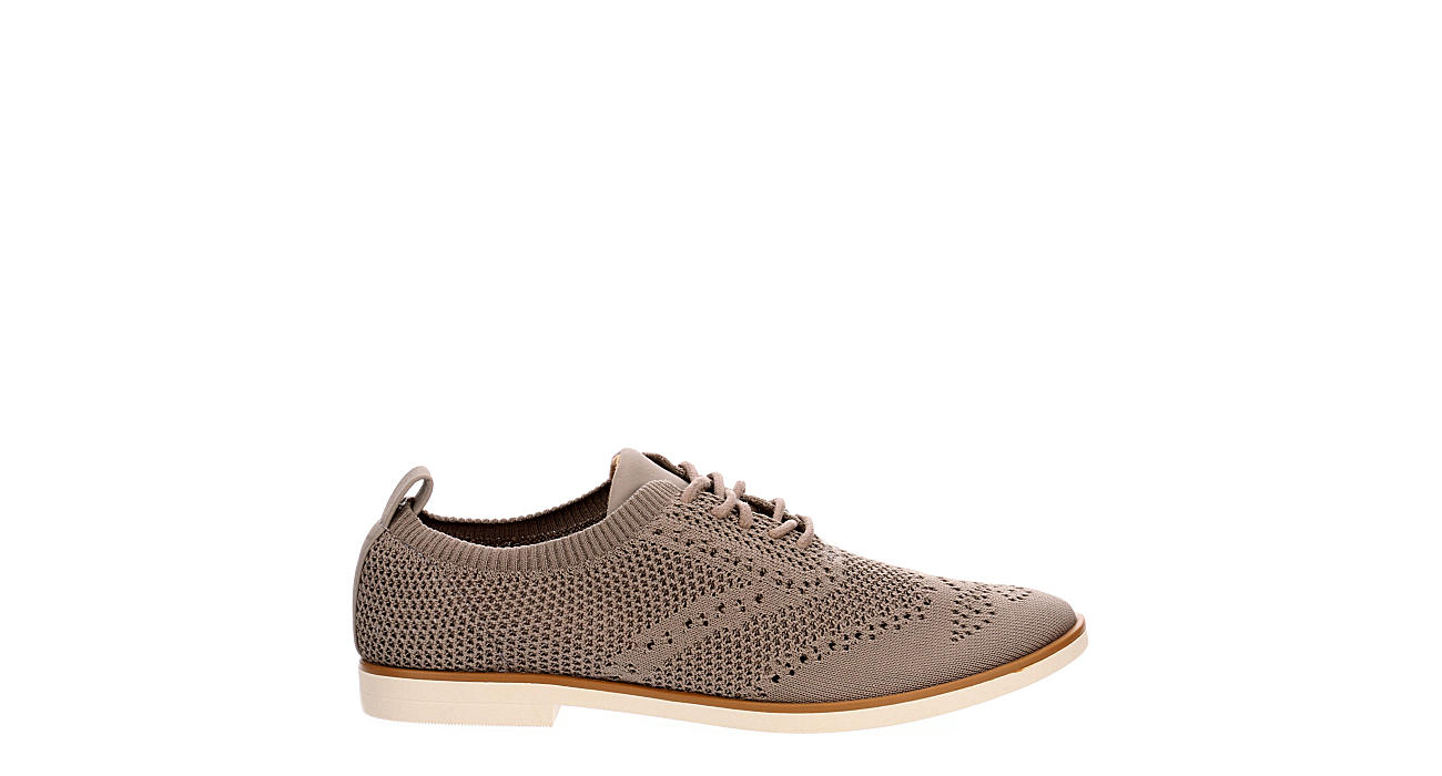 EUROSOFT Womens Virida - GREY