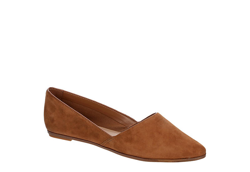 ALDO Womens Sternatia - TAN