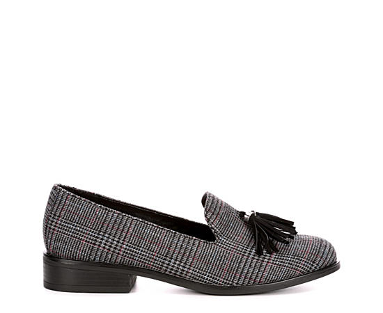 Womens Lawson Loafer