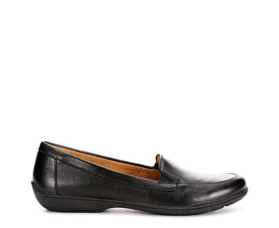 Womens Kacy Loafer