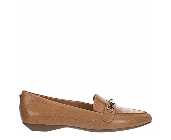 Womens Orchard Slip-on Loafer