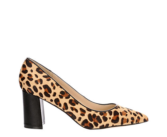 Womens Claire Pump