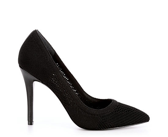 Womens Pacey