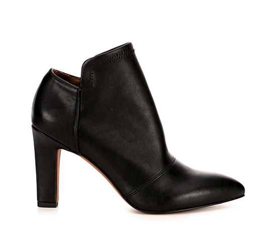 Womens Kora Dress Boot