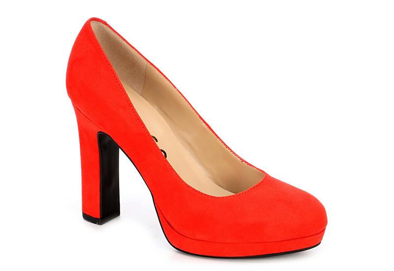 Off Broadway Mens Dress Shoes