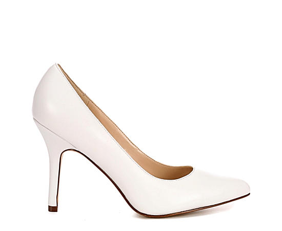 be8ab8170cc Women s Heels and Pumps