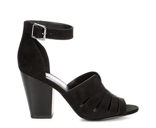 Womens Kaya Sandal