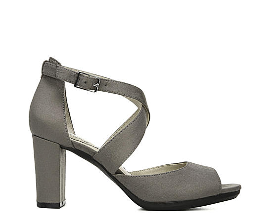Womens Allison Platform Sandal