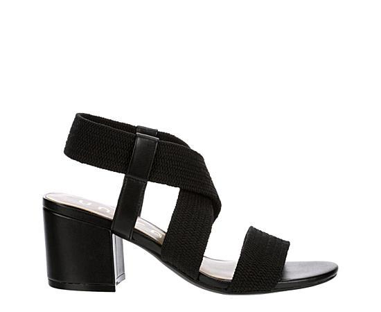 Womens Elzie Sandal