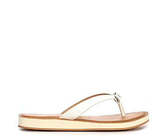 e8fcee96b3a2 Women s Shoes