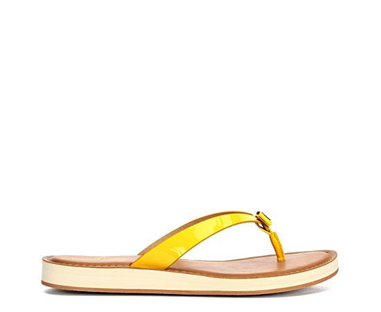 1730bde50d3225 Women s Sandals