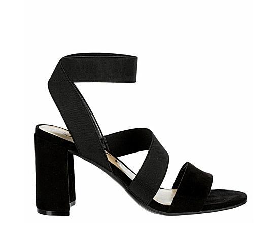 Womens Dahna Sandal