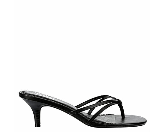 Womens Darling Sandal