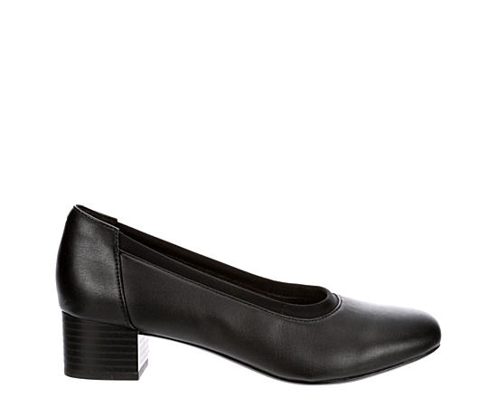 Womens Chartli Fame Pump