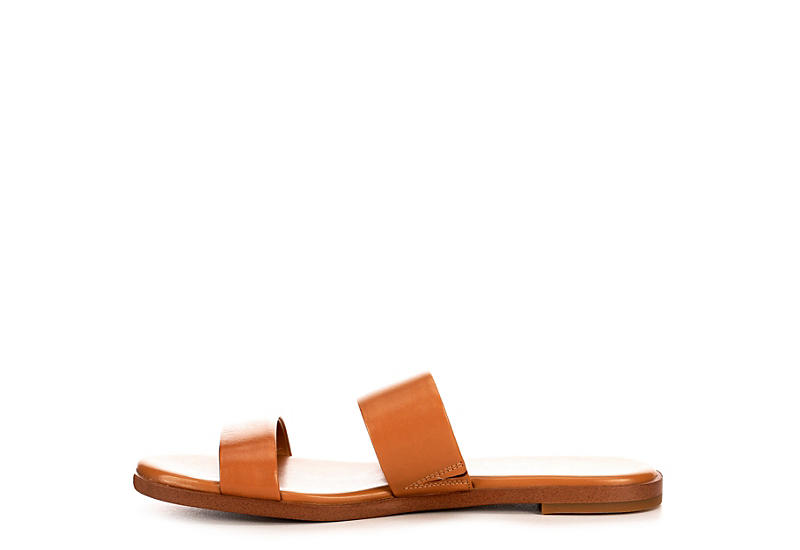 COLE HAAN Womens Findra - PEACH