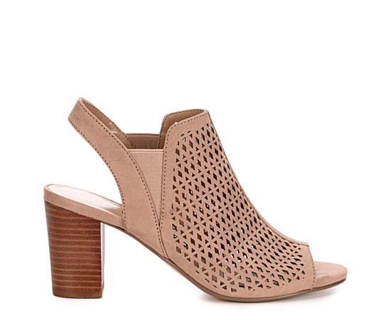 Womens Pinxi Sandal