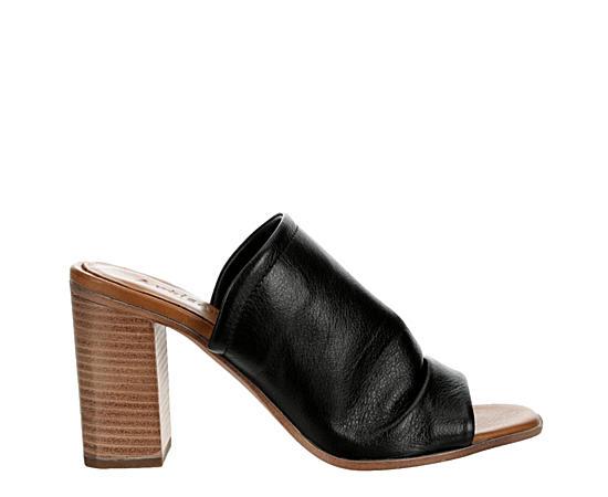 Womens Kearney Sandal