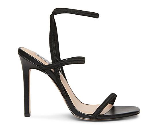 Womens Nectur Sandal