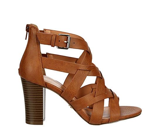 Womens Barcelona Sandal