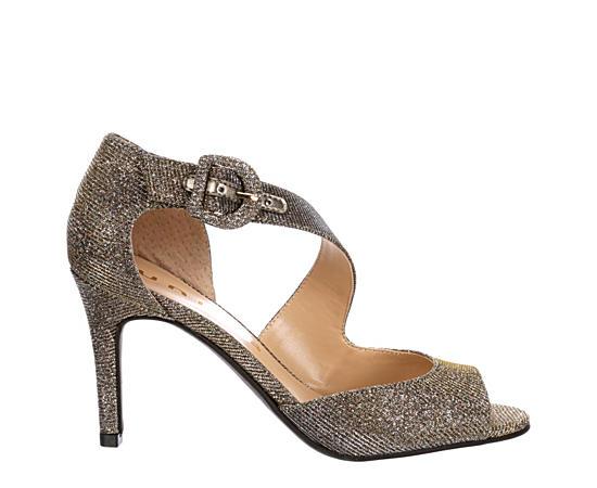 Womens Marata Sandal