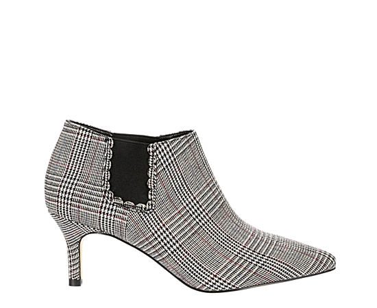 Womens Fallon Bootie