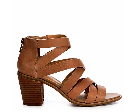 489a56ec8a Women's Heels and Pumps | Off Broadway Shoes