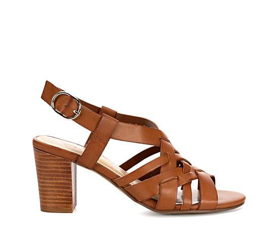 Womens Paro Sandal
