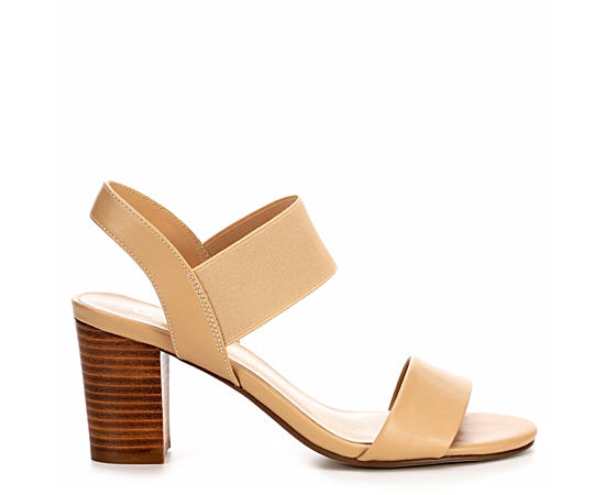Womens Prizza Sandal