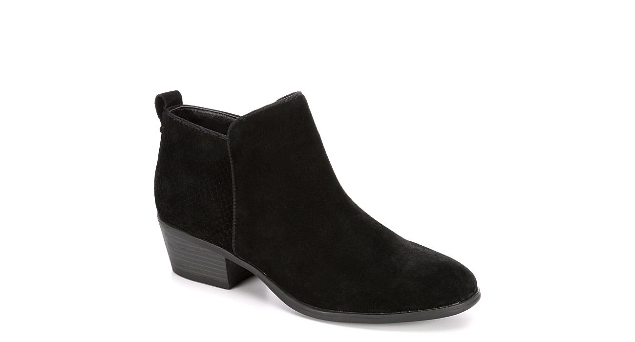 MICHAEL BY MICHAEL SHANNON Womens Madeline - BLACK