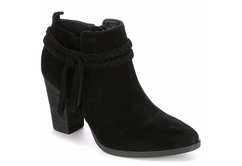 Black Michael By Michael Shannon Womens Miley 152808