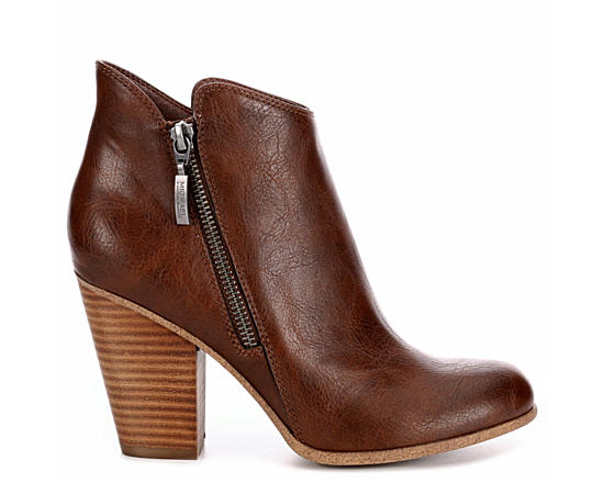 Womens Ginnie Boot