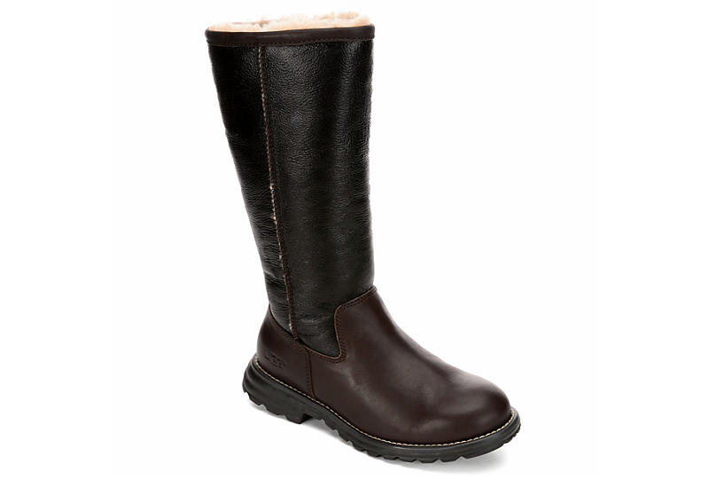 ugg brooks tall sale
