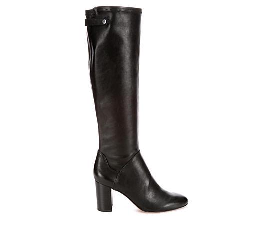 Womens Ellen Tall Dress Boot