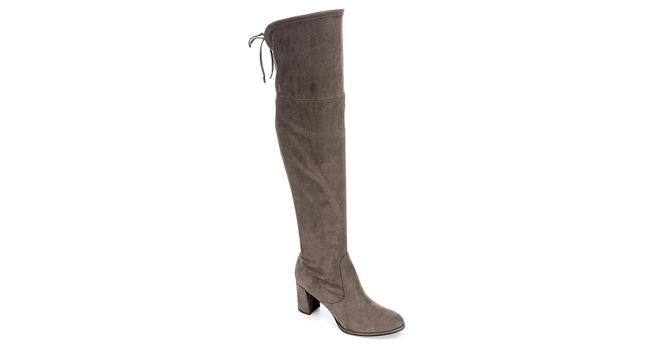 6ce60069b2d Marc Fisher Womens Lencon - Taupe