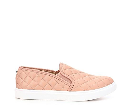 Womens Ecentrcq Slip-on Sneaker
