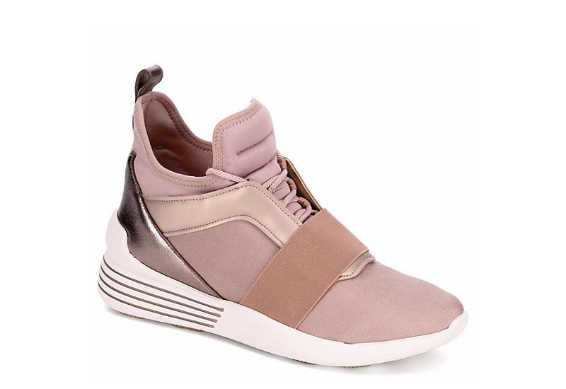Damen Kkbraydin3 Sneaker + Kendall Kylie