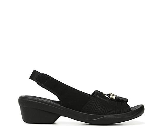 Womens Mirage Sandal