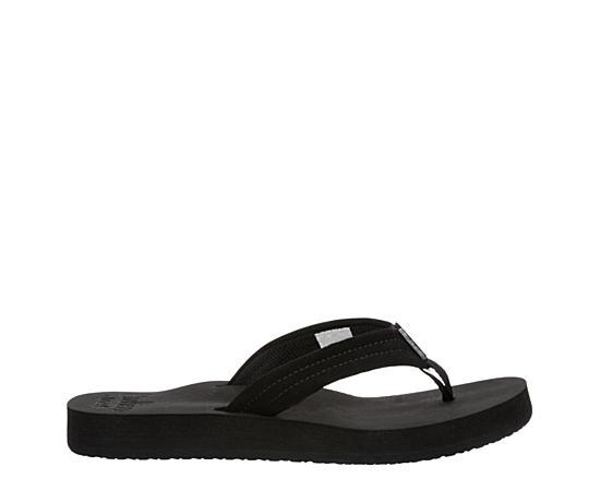 Womens Cushion Breeze Flip Flop Sandal