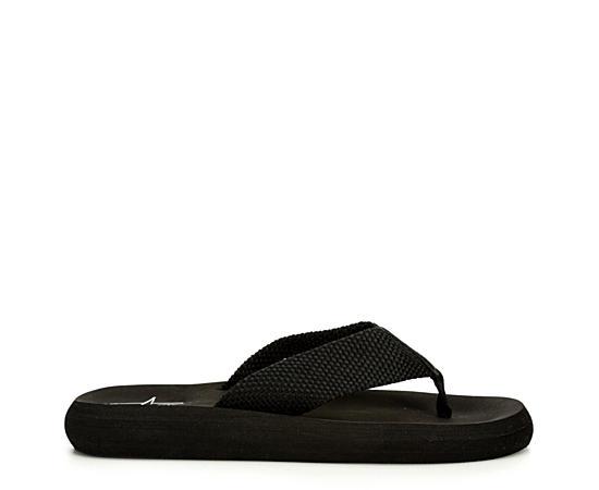Womens Marissa Flipflop Thong Sandal