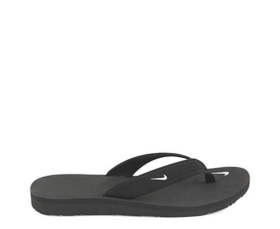Womens Celso  Girl Sandal
