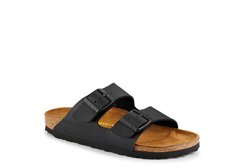 67f1ffe4d8d1 Black Birkenstock Womens Arizona