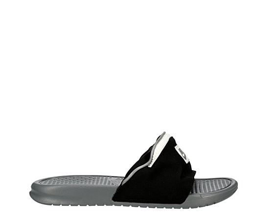 Womens Benassi Jdi Fan