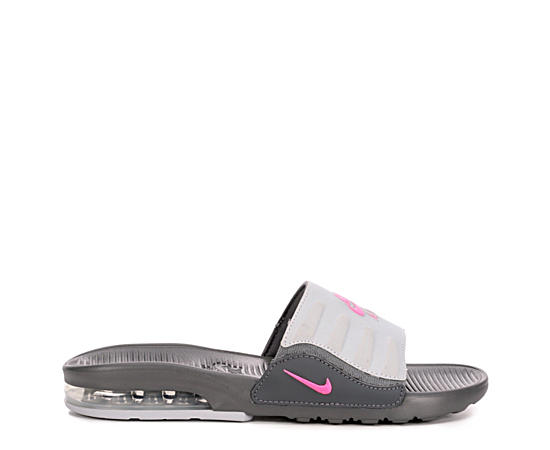 Womens Air Max Camden Slide Sandal