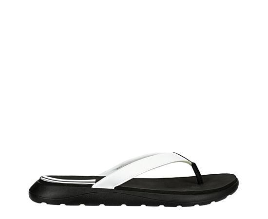Womens Comfort Flip-flop Sandal